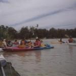 Adelaide Recreation