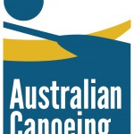 Australian Canoeing Logo