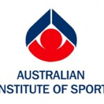 Australian Institute of Sport Logo
