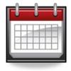 calendar-image-100
