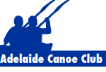 ACC Logo_horiz email sig size