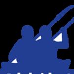 adelaide canoe club favicon