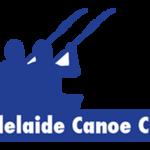 adelaide canoe club logo